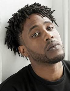66 hairstyle for black men ideas that are iconic in 2020