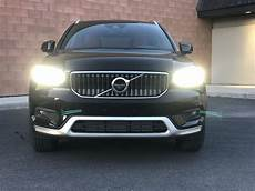 best volvo t5 2019 review 2019 volvo xc40 t5 inscription review the most volvo of