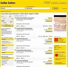 Wie Und Wo Finde Ich Gute 196 Rzte In Berlin Ein Review