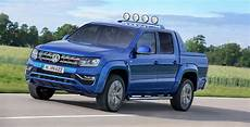Vw Amarok Aventura - new vw amarok aventura cab up review business