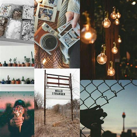 Retro Tumblr