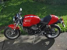 Ducati Sport Classic - ducati sportclassic