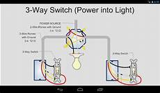 electric toolkit home wiring android apps play