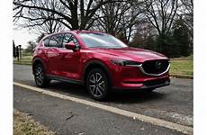 suvs on gas small suvs with the best gas mileage in 2018 u s news
