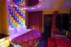 motel a con vasca idromassaggio camere dell motel motel silver