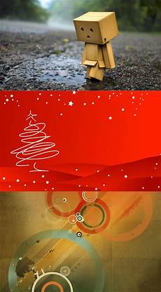merry wallpaper landscape background vector wallpapers images event with images