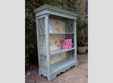 bookcase   Home Styles UK