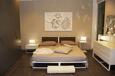 ladari per stanze da letto ladari moderni da letto top cucina leroy