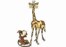 Comic Malvorlagen Pdf Giraffe Comic Malvorlagen Vorlagen Zum Ausmalen Gratis