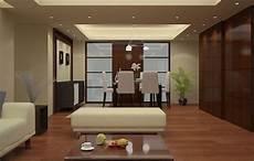 19 Living Room Wall Designs Decor Ideas Design Trends