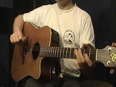 comment jouer de la guitare comment jouer aline de christophe 2 4 224 la guitare