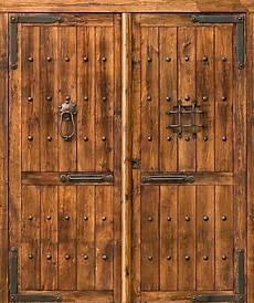 Portes Anciennes En Bois Porton Clasico Porte Rustique Porte En Bois Porte