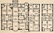 57 unique clarence house floor plan plans house floor