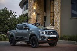 Nissan Navara Stealth 2019 Specs & Price  Carscoza