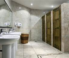 Bathroom Partitions Milwaukee by 15 Best Images About Commercial Bathrooms On