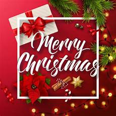 happy christmas day quotes christmas quotes for 2021
