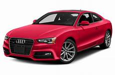 2017 audi a5 price photos reviews features