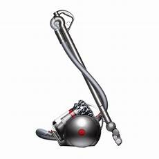 Dyson Cinetic Big Animal Canister Vacuum Cleaner