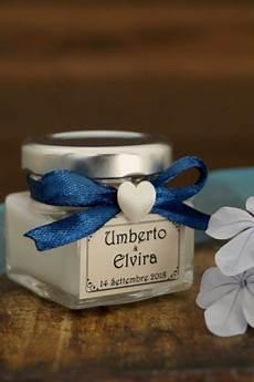 candele segnaposto per matrimonio mi sposo a modo mio idee per matrimoni originali