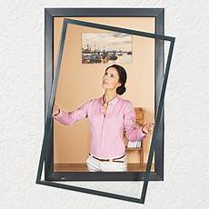 Fliegengitter Große Fenster - fliegengitter insektenschutz nach ma 223 kaufen sundiscount