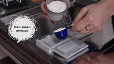 Fabriquer Produit Lave Vaisselle