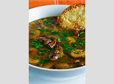 italian chicken soup_image