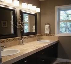 pretty color scheme brown bathroom bathroom interior