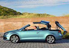 how to choose your convertible car autoevolution
