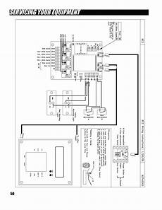 wiring diagram for dayton electric motor impremedia net
