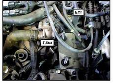security system 2010 kia sedona electronic throttle control service manual 2004 kia sedona lower radiator hose removal service manual 2004 kia sedona