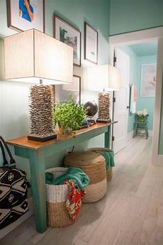 glidden paint used in hgtv dream home 2016 opal silk green