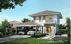 50 photos of simple but elagant two story 50 photos of simple but elagant two story house design