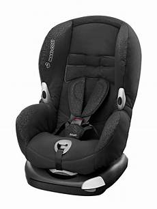 maxi cosi priori xp car seat modern black 2014 range