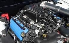 how does a cars engine work 2003 ford ranger user handbook shocks and struts what s the difference