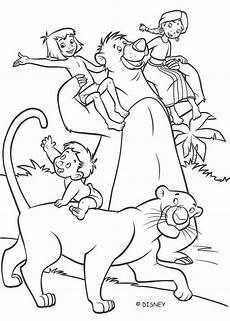 Neujahr Malvorlagen Mp3 Dschungelbuch Malvorlagen Mp3 Amorphi