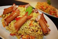 Curry Reis Pfanne - curry paprika reis pfanne rezepte chefkoch de