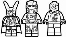 Ironman Malvorlagen Ragnarok Lego Iron Drawing At Getdrawings Free