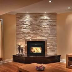 foyer pour cheminee bois poeles foyers encastrable bois cheminee en 2018