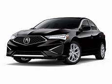 2020 acura ilx sedan digital showroom key acura of portsmouth