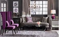 black and purple living room 5 tips to design a clean and colorful living room lesley