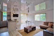 apartment living for the modern modern eshae living apartment ocho rios jamaica