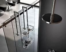 accessori bagno plexiglass accessori e complementi per la doccia in plexiglass forbox