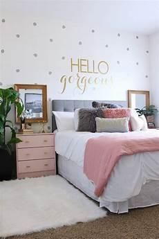 couleur pour chambre ado chambre ado fille moderne en 50 id 233 es pour un d 233 cor g 233 nial