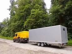 Jonson Diashow 017 Mein Eigenbau Wohnwagen