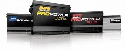 AutoZoneProcom  Duralast ProPower