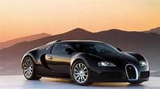 Buggatti Veyron Wallpaper by 209 Bugatti Veyron Hd Wallpapers Background Images