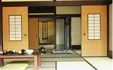 cloison coulissante japonaise comment installer une cloison japonaise coulissante