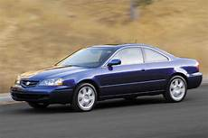 how to learn about cars 2002 acura cl electronic toll collection oil reset 187 blog archive 187 2002 acura cl maintenance light reset instructions
