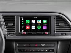 media mobile 7 mobile media system for seat featuring apple