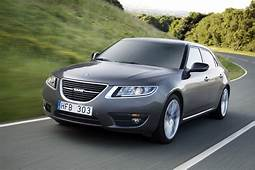 Latest Car Models Saab Cars